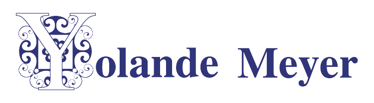Yolande Meyer | Cours de piano, d'orgue & méthode d'apprentissage à Erstein
